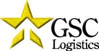 GSC Logistics