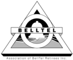 Association of BellTel Retirees Inc.
