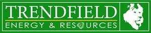 Trendfield Energy & Resources