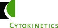 Cytokinetics, Inc.