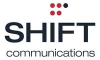 SHIFT Communications