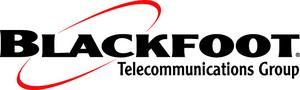 Blackfoot Telecommunications