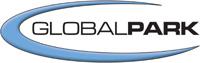Globalpark, Inc.