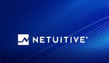 Netuitive