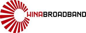 China Broadband, Inc.