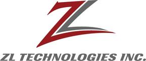 ZL  Technologies, Inc.