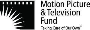 Motion Picture & Television Fund