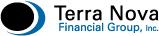 Terra Nova Financial Group, Inc.