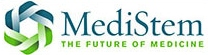 Medistem Inc.