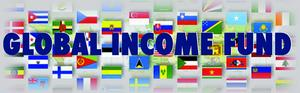 Global Income Fund