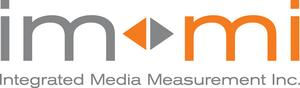 Integrated Media Measurement