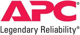 APC Introduces the Power Ready™ Notebook Sleeve Designed for Everyday  Notebook Users dcee7cf791