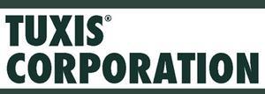 Tuxis Corporation