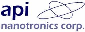 API Nanotronics Corp.