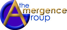 The Amergence Group