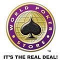 World Poker Store