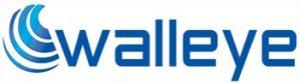 Walleye Technologies