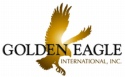 Golden Eagle International, Inc.