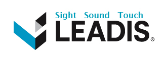 Leadis Technology, Inc.