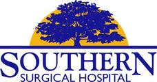 Southern Surgical Hospital