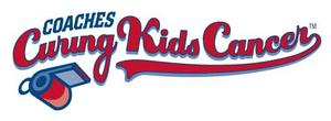 Curing Kids Cancer Inc.