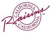 California Raisin Marketing Board