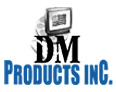 DM Products, Inc.