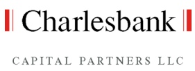 Charlesbank Capital Partners