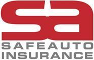359515_SafeAuto_logo_rgb.jpg