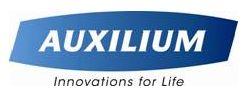 Auxilium Pharmaceuticals, Inc.