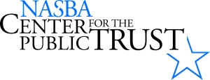 NASBA Center for the Public Trust