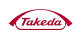 Takeda Pharmaceuticals North America