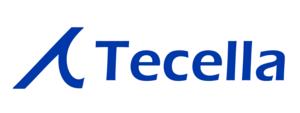 Tecella
