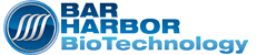 Bar Harbor BioTechnology, Inc.