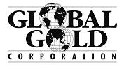 Global Gold Corp.