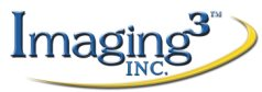 Imaging3, Inc.