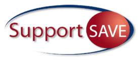 SupportSave Solutions, Inc.