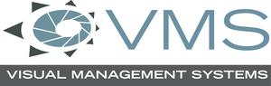 Visual Management Systems, Inc.