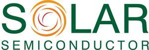 Solar Semiconductor, Inc