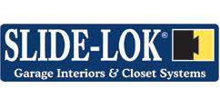 Slide-Lok