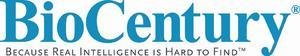 BioCentury Publications