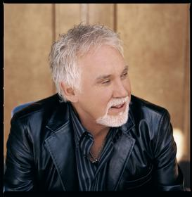 Kenny Rogers to receive ASCAP Golden Note Award at 45th Annual ASCAP Country Music Awards