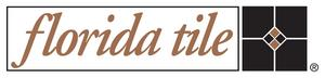 Florida Tile, Inc.