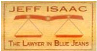 Lawyer in Blue Jeans Group