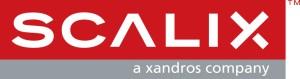 Scalix Inc.