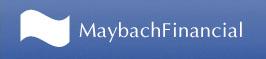 Maybach Financial Group