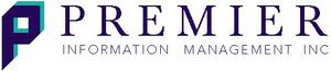 Premier Information Management, Inc.
