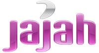 JAJAH Inc.