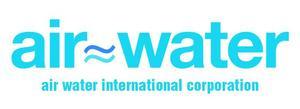 Air Water International Corporation