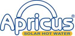 Apricus, Inc.